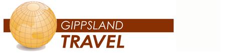Gippsland_Travel logo