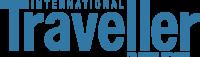 international-traveller-logo