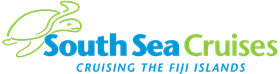 South Sea Cruises logo