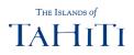 tahiti-tourism-logo