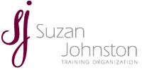suzan-johnston-logo