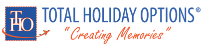 total-holiday-options-logo
